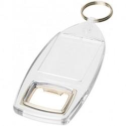 Kai R6 keychain with bottle opener