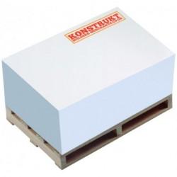 Arkusz Pallet Block-Mate® w formacie 2B