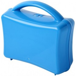 Stubi junior lunchbox