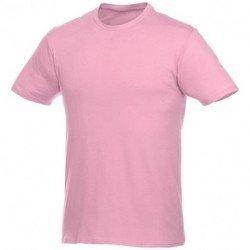 T-shirt unisex z krótkim rękawem Heros
