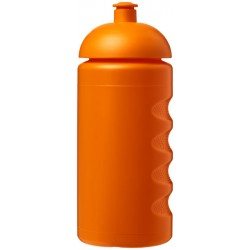 Baseline® Plus grip 500 ml dome lid sport bottle