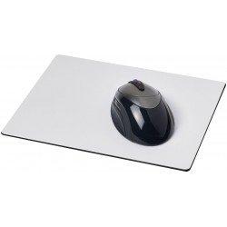 Prostokątna podkładka pod mysz Brite-Mat®