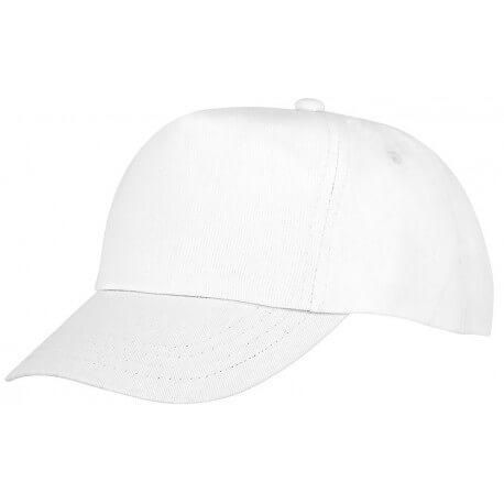 Dziecięca czapka 5-panelowa, FENIKS