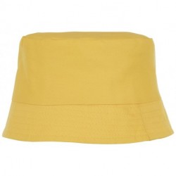 Solaris kids sun hat