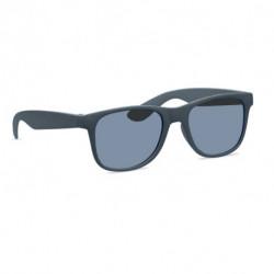 Okulary przeciwsłoneczne, BORA