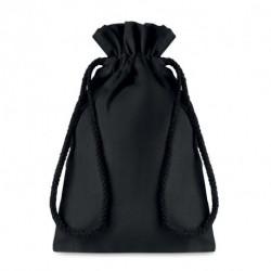 Mała bawełniana torba, TASKE SMALL