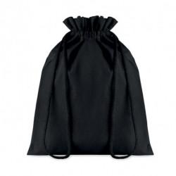 Średnia bawełniana torba, TASKE MEDIUM