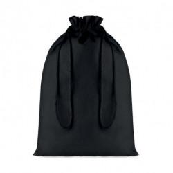 Duża bawełniana torba, TASKE LARGE