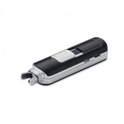 Mała zapalniczka USB, FLASMA