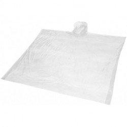 Biodegradowalne poncho przeciwdeszczowe, MAYS