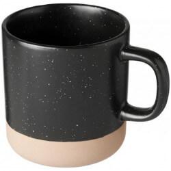 Kubek ceramiczny, PASCAL