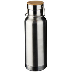 Thor 480 ml copper vacuum insulated sport bottle