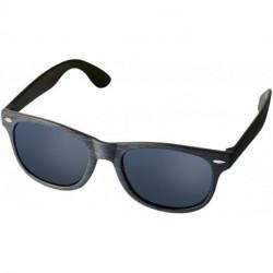 Okulary przeciwsłoneczne o melanżowym wykończeniu, SUN RAY