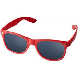 Okulary przeciwsłoneczne dla dzieci, SUN RAY