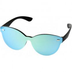 Lustrzane okulary przeciwsłoneczne, SHIELD