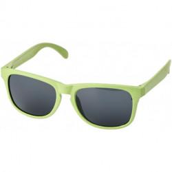 Ekologiczne okulary przeciwsłoneczne, RONGO
