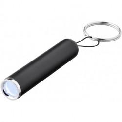 Breloczek do kluczy z podświetleniem logo, PULL