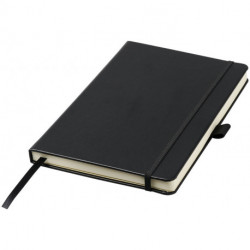 Nova A5 bound notebook