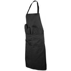 Zestaw kuchenny 3-częściowy, DILA
