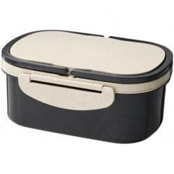 Lunchbox z włókna słomy pszenicy, CRAVE