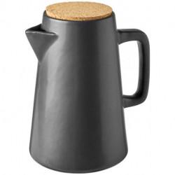 Ceramiczna karafka na wodę, VAVARA