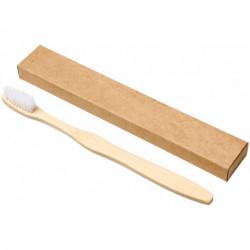 Bambusowa szczoteczka do zębów, CELUK