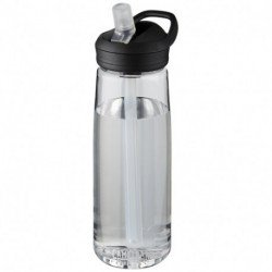 Eddy+ 750 ml Tritan™ sport bottle
