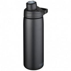 Miedziana izolowana próżniowo butelka 600 ml, CHUTE MAG
