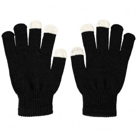 Rękawiczki dotykowe, BILLY