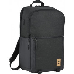 "Plecak na laptopa 17"", CAMDEN"