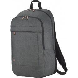 "Era 15"" laptop backpack"