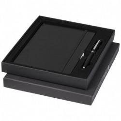 Zestaw upominkowy Falsetto z notatnikiem A5 i długopisem