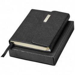 Kieszonkowy notatnik, SONATA