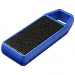 Głośnik Bluetooth®, CLIP-CLAP