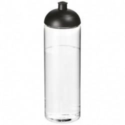 Bidon 850 ml z wypukłym wieczkiem, H2O VIBE