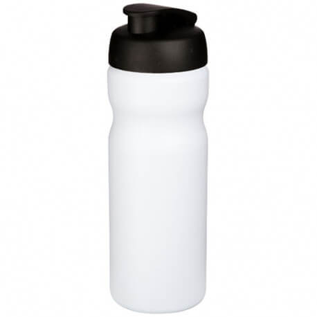 Baseline® Plus 650 ml flip lid sport bottle