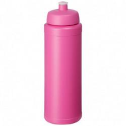 Baseline® Plus grip 750 ml sports lid sport bottle