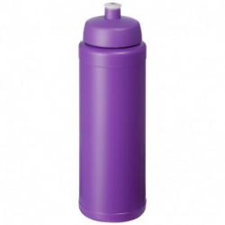 Baseline® Plus 750 ml bottle with sports lid