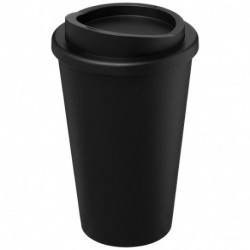 Recycled americano® 350 ml insulated tumbler