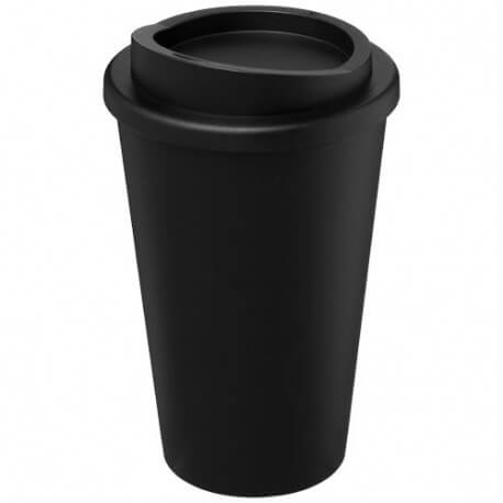 Americano® Recycled 350 ml insulated tumbler