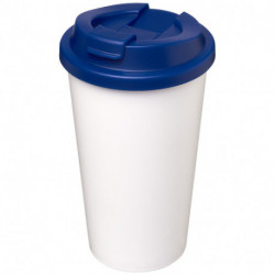 Americano® 350 ml spill-proof insulated tumbler