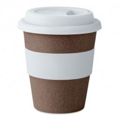 Ekologiczny kubek do espresso 120 ml, ASTORIA ESPRESSO