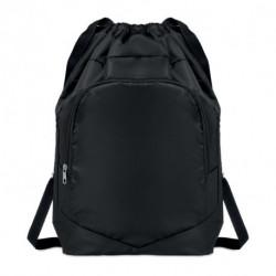 Wodoodporny plecak sportowy, FIORD BAG