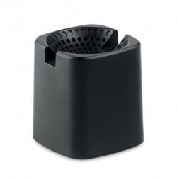 Głośnik Bluetooth ze stojakiem na telefon, DOREMI