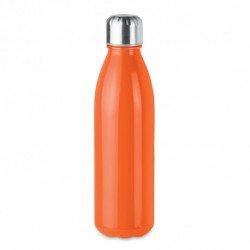 Szklana butelka 650 ml, ASPEN GLASS