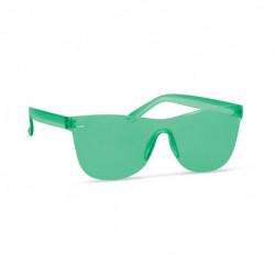 Okulary przeciwsłoneczne, COS