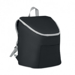 Termiczna torba - plecak, IGLO BAG