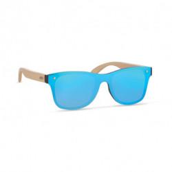 Ekologiczne okulary przeciwsłoneczne, ALOHA