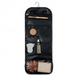 Kosmetyczka podróżna, COTE BAG