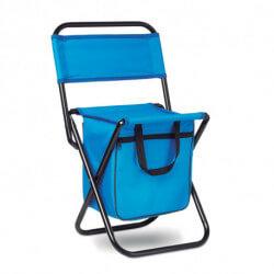Składane krzesło/lodówka, SIT & DRINK